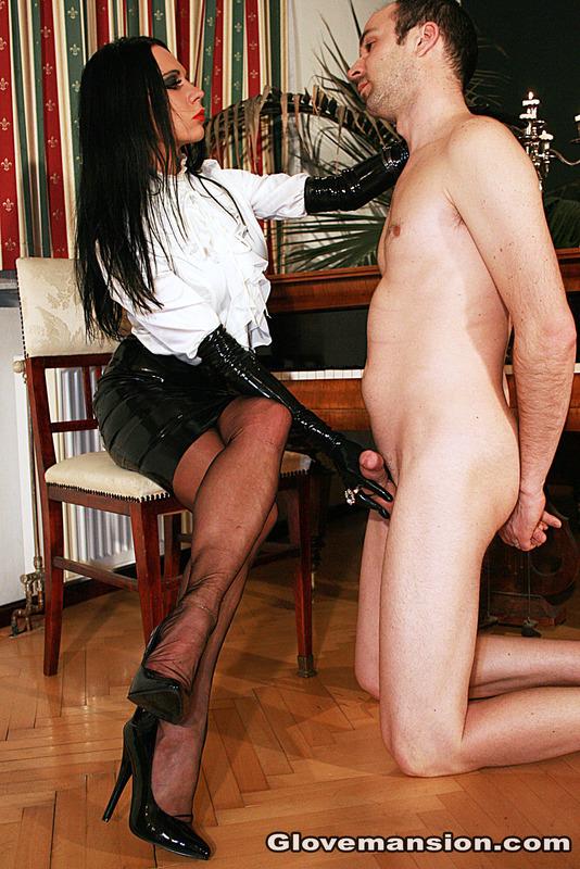 Секс с со скотиной 2 фотография